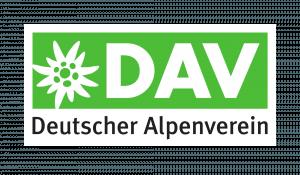 Deutscher Alpenverein e.V.