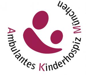 Stiftung Ambulantes Kinderhospiz München - AKM