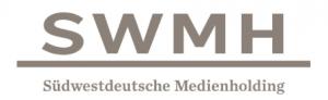 Südwestdeutsche Medienholding GmbH