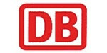 DB Intermodal Services GmbH