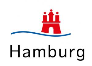 Bezirksamt Harburg