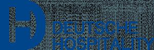 Deutsche Hospitality Konzernzentrale