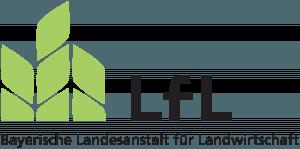 Bayerische Landesanstalt für Landwirtschaft