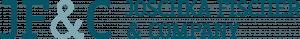 Joschka Fischer & Company GmbH