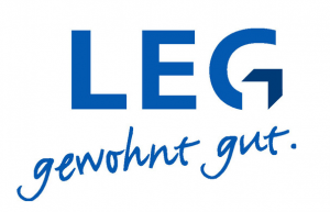 LEG Management GmbH