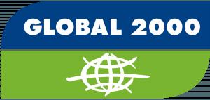 Umweltschutzorganisation GLOBAL 2000/Friends of the Earth Austria