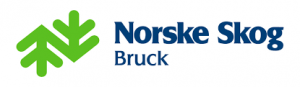 Norske Skog Bruck GmbH