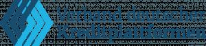 Verband deutscher Kreditplattformen e. V.