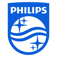 Philips Market DACH GmbH