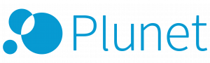 Plunet GmbH
