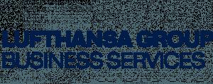 Lufthansa Global Business Services GmbH