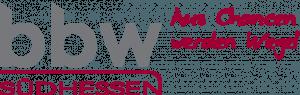 Berufsbildungswerk Südhessen gemeinnützige GmbH