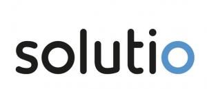 solutio GmbH Zahnärztliche Software und Praxismanagement
