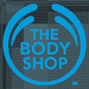Body Shop International Limited
