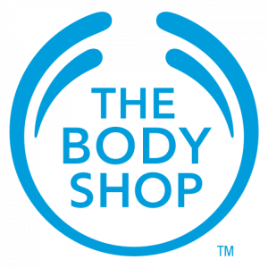 Body Shop International Limited
