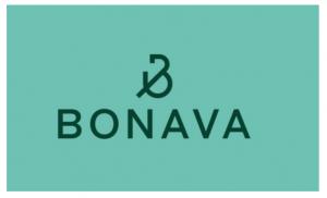 Bonava Deutschland GmbH
