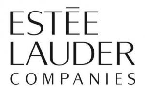 Estée Lauder Companies GmbH