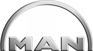 MAN Truck & Bus Group