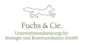 Fuchs & Cie. | Unternehmensberatung für Strategie und Kommunikation GmbH