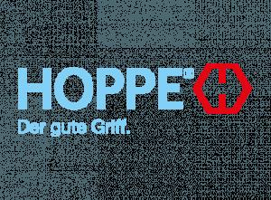 HOPPE AG