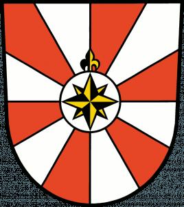 Gemeinde Schönefeld