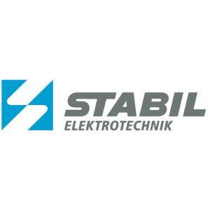 STABIL ELEKTROTECHNIK GmbH