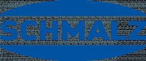 J. Schmalz GmbH