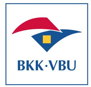 BKK·VBU
