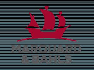Marquard & Bahls Aktiengesellschaft