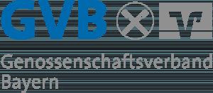 Genossenschaftsverband  Bayern e. V.