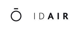 IDAIR GmbH
