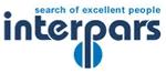 interpars Ltd