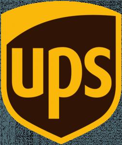 UPS SCS GmbH & Co. OHG
