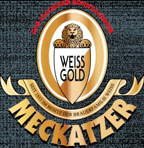 Meckatzer Löwenbräu Benedikt Weiß KG