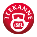 Teekanne GmbH