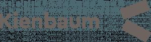 Kienbaum Consultants International GmbH