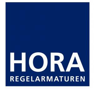 HORA Holter Regelarmaturen GmbH & Co. KG