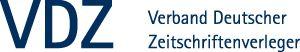 Verband Deutscher Zeitschriftenverleger e.V. (VDZ)