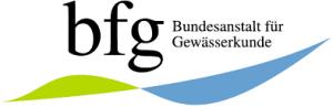 Bundesanstalt für Gewässerkunde (BfG)