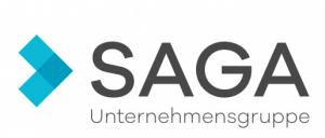 SAGA Unternehmensgruppe