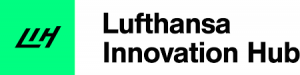 Lufthansa Innovation Hub (LIH)
