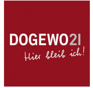 DOGEWO21