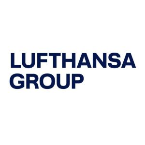 Lufthansa Group