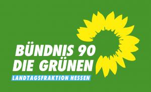 Bündnis90/Die GRÜNEN im Hessischen Landtag