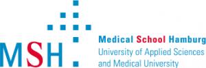 MSH Medical School Hamburg GmbH