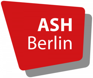 Alice Salomon Hochschule Berlin (ASH)