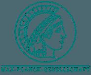 Max-Planck-Institut für Entwicklungsbiologie