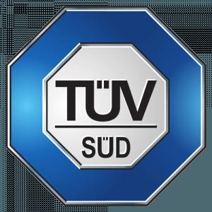 TÜV SÜD Digital Service GmbH