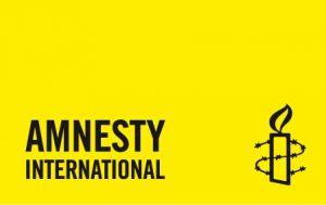Amnesty International Deutschland e.V.