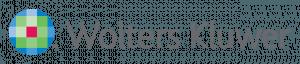 Wolters Kluwer Service und Vertriebs GmbH